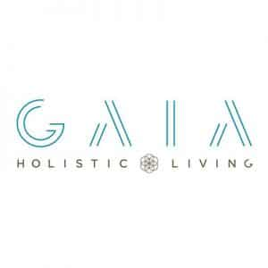 Gaia Holistic Living - Sales Points Sacred Creation