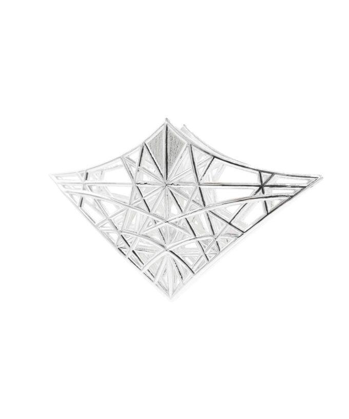 Atlantean-Priestess-Pendant-Sterling-Silver