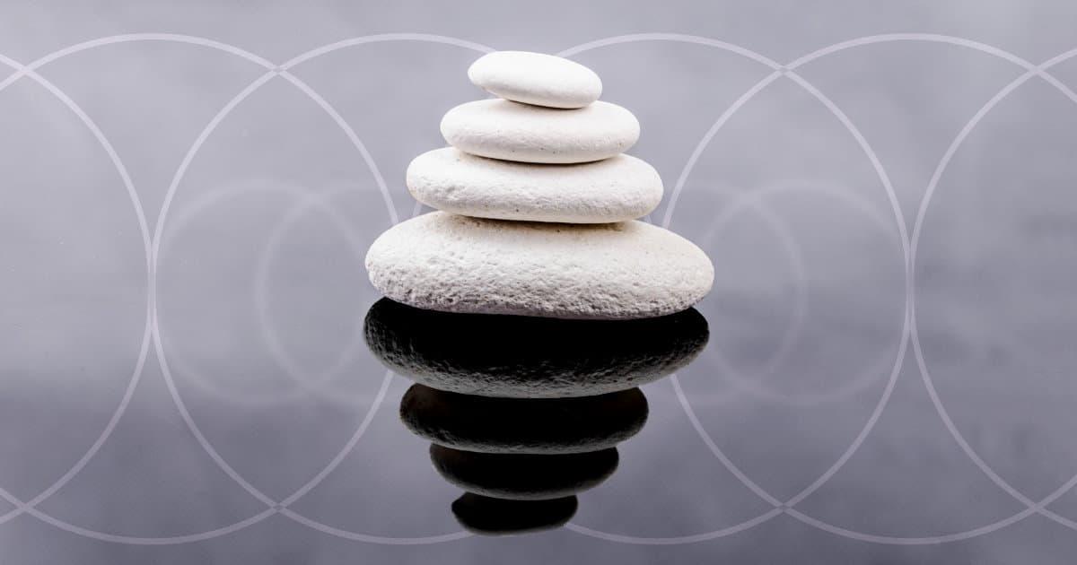 Is-Sacred-Geometry-Good-or-Bad-1200